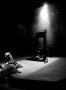 Jekyll Production Shots (1)