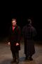 Jekyll Production Shots (10)