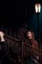 Jekyll Production Shots (16)