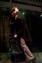 Jekyll Production Shots (19)