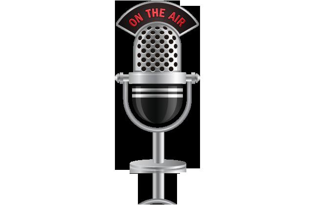 Radio spot - Law