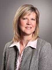 Dr. Elizabeth Davis