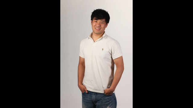 Full-Size Image: Shingo Kihira...