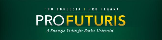 pro-futuris-title-web