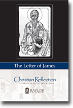 Letter of James
