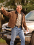 Bush Thumbs Up2