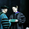 Baylor Law's Jim Wren Receives Baylor University Outstanding Professor Award
