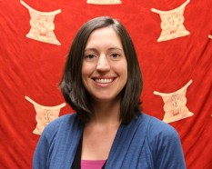 Carrie Arroyo