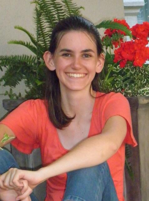 Elizabeth Dratz