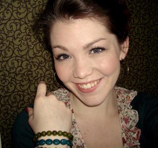 Kira Townsend