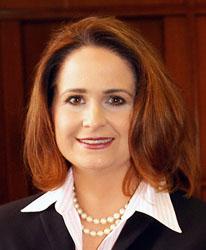 Jennifer Elrod