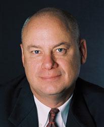 Jerry Elliott