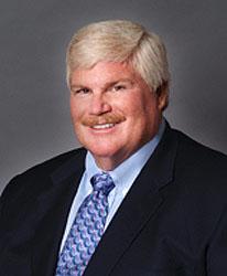 John Eddie Williams