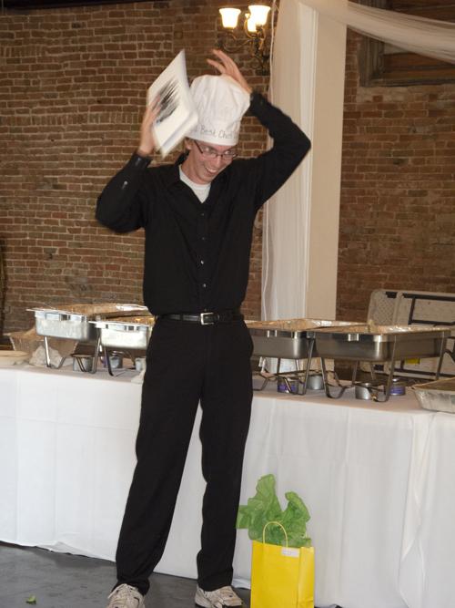 REU_2011_banquet_10