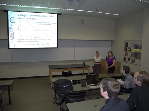 REU_2011_final_presentation_02