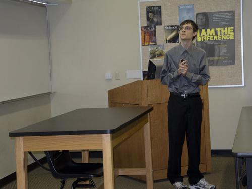 REU_2011_final_presentation_08