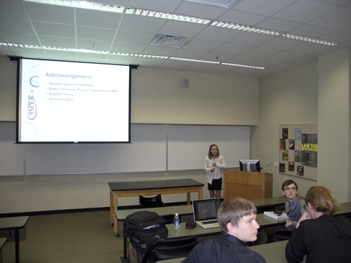 REU_2011_final_presentation_10