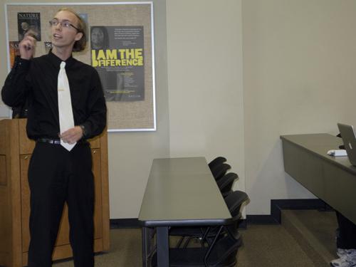 REU_2011_final_presentation_14
