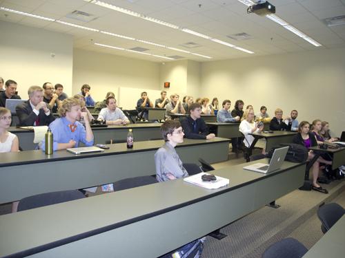 REU_2011_final_presentation_17