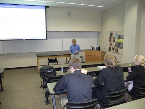 REU_2011_final_presentation_19