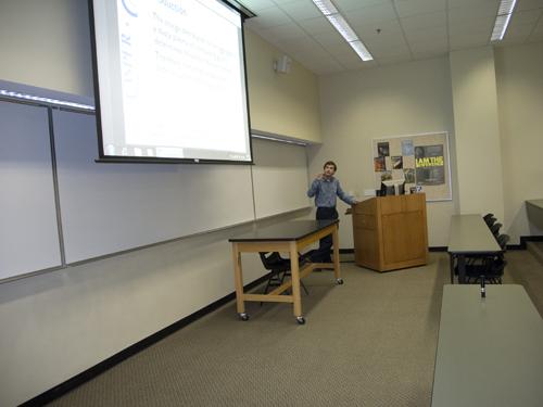 REU_2011_final_presentation_20