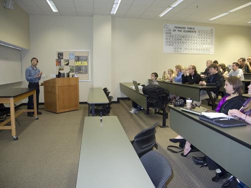 REU_2011_final_presentation_21