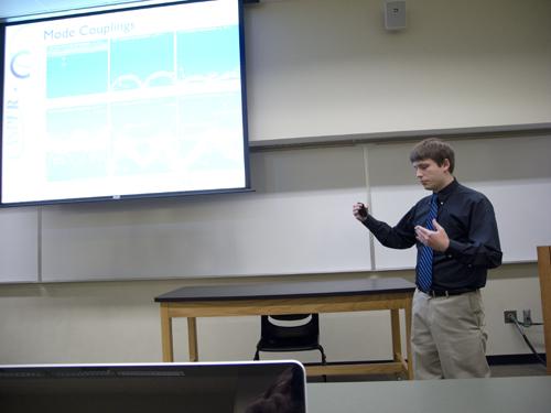 REU_2011_final_presentation_24
