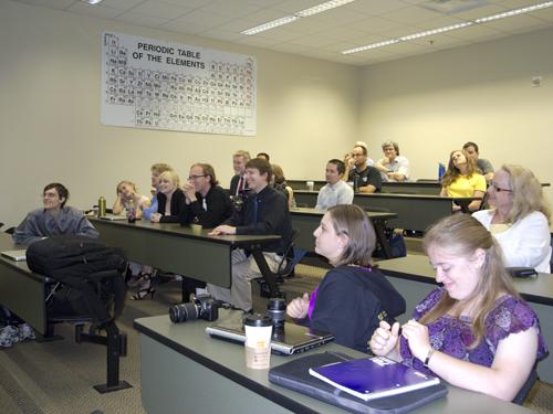REU_2011_final_presentation_30