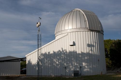 REU_2011_observatory_03
