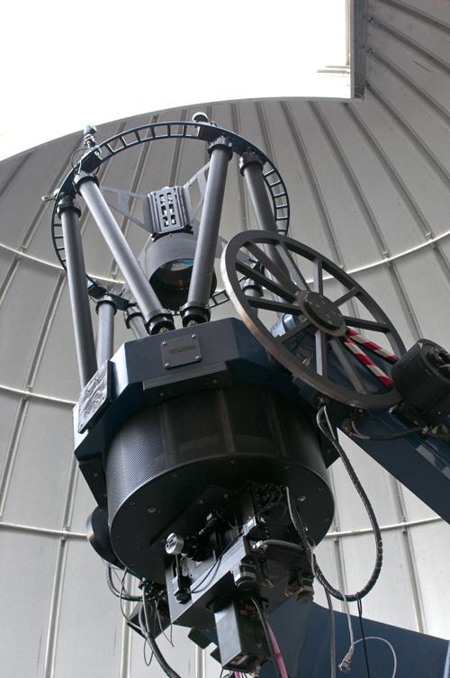 REU_2011_observatory_16