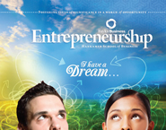 Entrepreneurship Viewbook Thumbnail