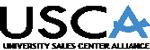 USCA-logo