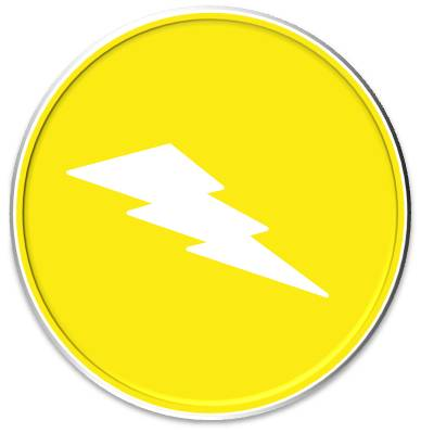 lightning_icon