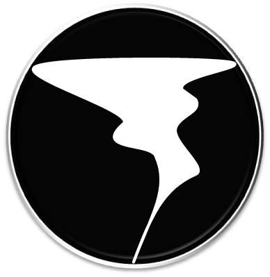tornado_icon