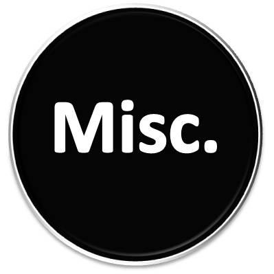 misc_icon