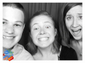2012 Photobooth