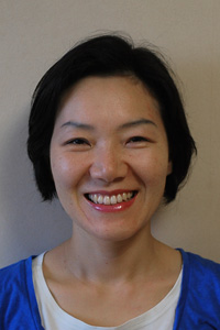 Kyunglim Nam