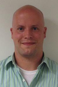 Jonathan Meddaugh