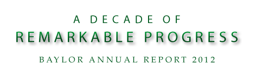 2012-annual-report_0000_a-decade-of-remarkable-progress