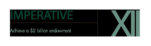 2012-annual-report_0012_Imperative-12