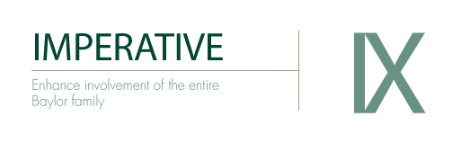 2012-annual-report_0012_Imperative-9
