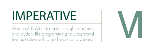 2012-annual-report_0012_Imperative-6