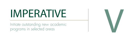 2012-annual-report_0012_Imperative-5