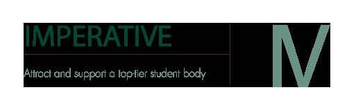2012-annual-report_0012_Imperative-4