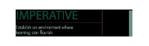 2012-annual-report_0012_Imperative-1