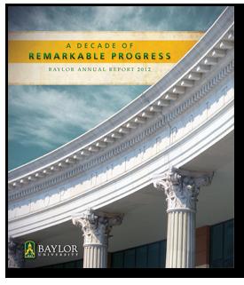 2012-Annual-Report-cover