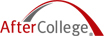 After College Career Network LOGO
