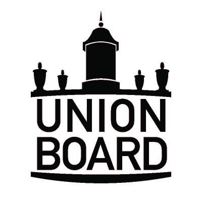 Union Board