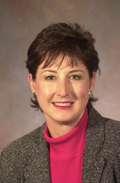 Janet H. Bagby, Ph.D.