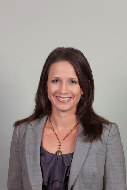 Renee Umstattd, Ph.D.